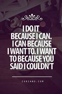 Best 25+ Cute l... Cute Simple Life Quotes