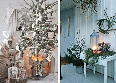 inspiring scandinavian christmas decorating ideas diy