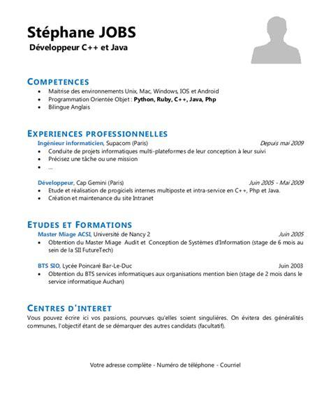 agregation interne lettres modernes programme agregation interne lettres modernes 28 images curriculum vitae c activit 233 s d