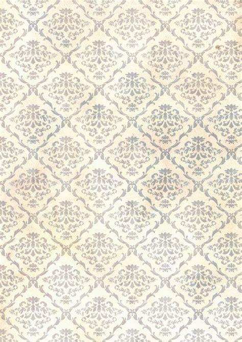 high resolution vintage wallpaper textures pack
