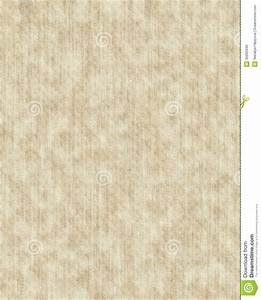Simple Background With Texture Royalty Free Stock Images ...