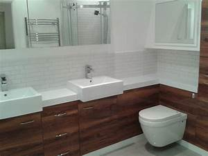 bathroom trends 2017 2018 ideas pinterest fitted With pictures of fitted bathrooms