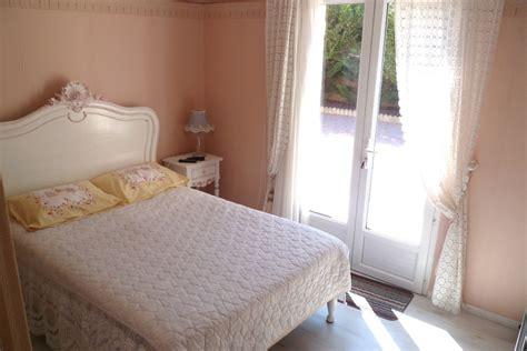 carcassonne chambres d hotes chambre d 39 hôtes quot dentelle quot proche de carcassonne et du
