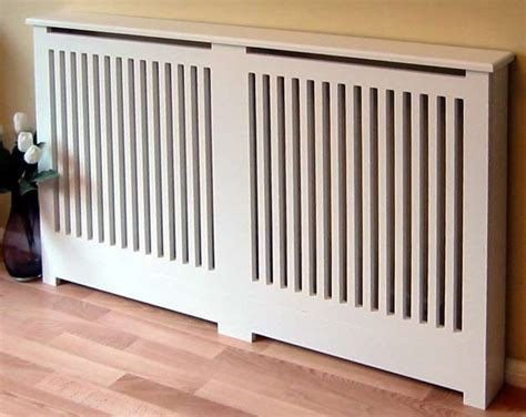 contemporary radiators for kitchens 24 best radiator covers images on radiator 5744
