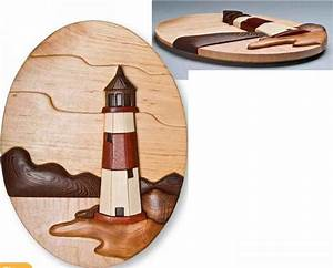 free woodworking patterns for beginners Online