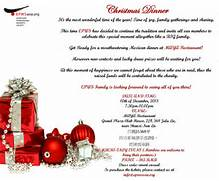 Event Invitation Holiday Invitation Cards Card Christmas Party Invitations THERUNTIME COM MS Word Merry Christmas Party Invitation Cards Word Christmas Invitation Cards Festival Around The World