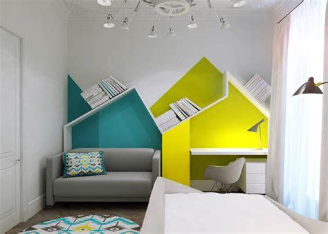 couleur chambre enfants 10 nouvelles couleurs pour chambre d 39 enfants