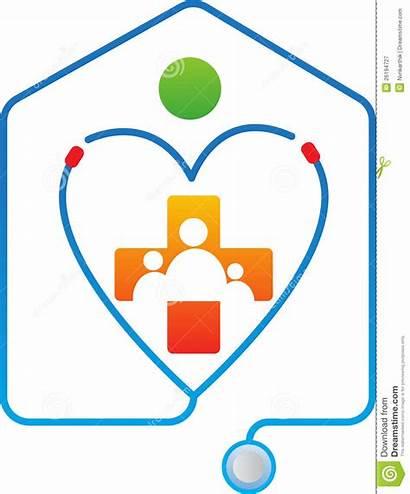 Health Care Clipart Illustration Clip Healthcare Background