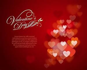 Day Card Online 25 Lovely Valentines Day Greeting Cards