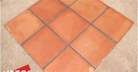 saltillo tile cleaner home depot cleaning stripping and sealing saltillo tile floor