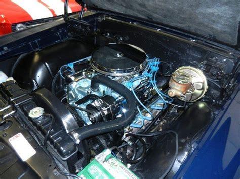 old car repair manuals 1967 pontiac lemans engine control 1966 pontiac lemans 1966 pontiac lemans for sale to purchase or buy classic cars for sale