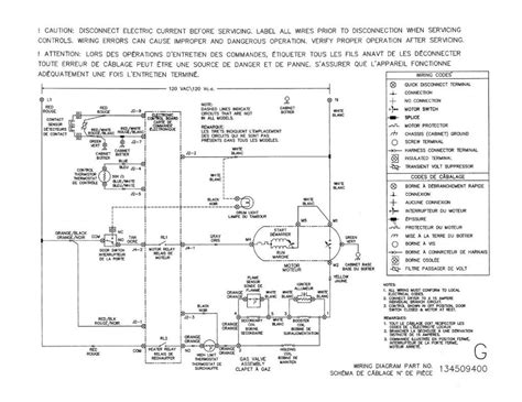 maytag centennial washer wiring diagram  wiring diagram