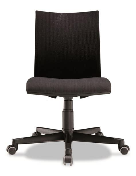 chaise roulante bureau chaise de bureau roulante