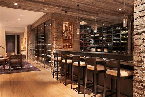 beautiful home bar design ideas mira winery