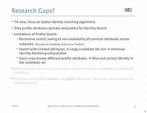 @I seek 'fb.me': Identifying Users across Multiple Online ...
