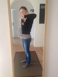 Schwangerschaft Berechnen Monat : mit bauchgef hl in die wand klettern in der schwangerschaft und danach ~ Themetempest.com Abrechnung
