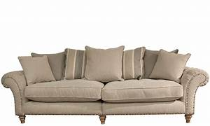 Thomasville sofa bed thomasville sofas aifaresidency thesofa for Thomasville sectional sleeper sofa