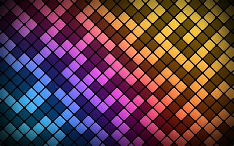 patterned wallpapers www wallpapereast com wallpaper pattern page 5