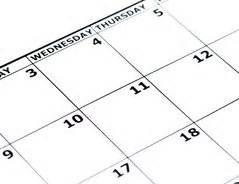 Feiertage Berechnen : tage im jahr ohne wochenende und feiertage berechnen ~ Themetempest.com Abrechnung