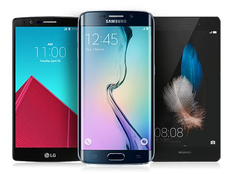where is my phone android giveaway choose your own premium android phone
