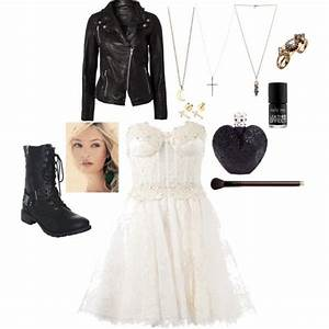 1000+ images about Buffy Inspired Outfits on Pinterest ...