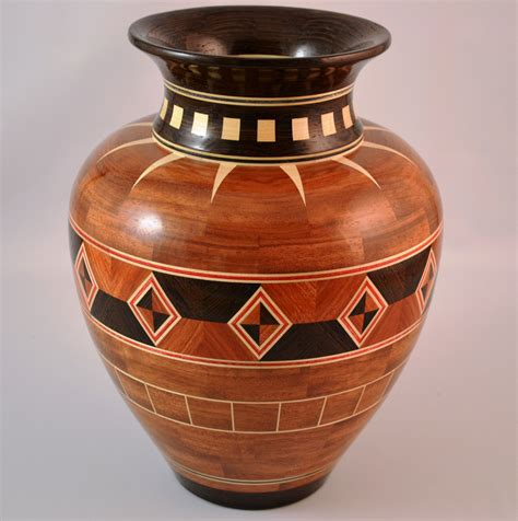 segmented woodturning google search wood turning wood