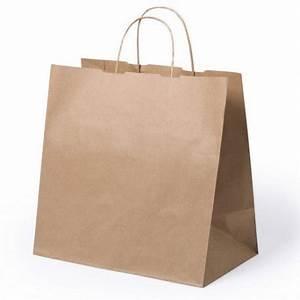 Sac Papier Kraft Deco : pochette cadeau invit mariage ~ Dallasstarsshop.com Idées de Décoration