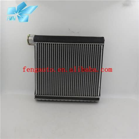 Check spelling or type a new query. conditioning ac evaporator for honda fit-in Condensers ...