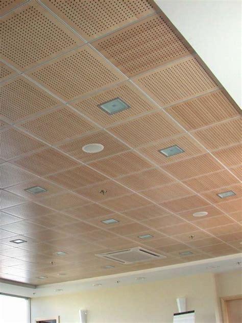 cuisine collective installation plafonds suspendus en alsace meyer isolation