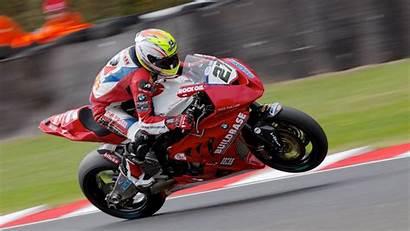 Superbike Wallpapers Racing 4k