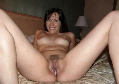Classy Doxy Filled In Shop Share Your Mommiesmommie Cam