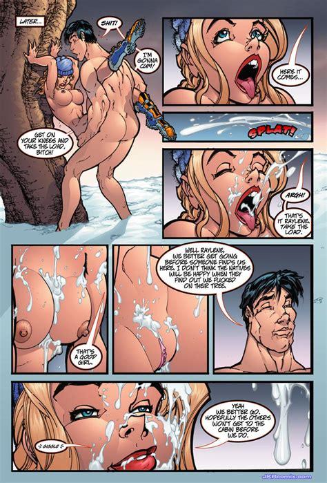 Comics Of Cartoon Fucking Porn Pics And Movies