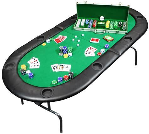 Online Casino Casino Game Online Poker Table In America