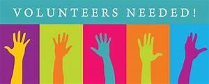 Volunteers Needed for Spring Fling 2016
