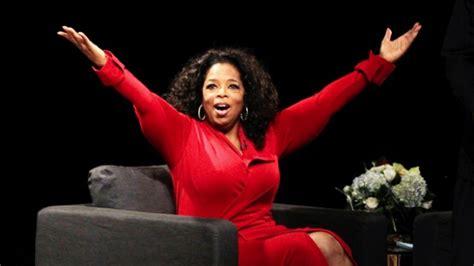 Oprah Winfrey Meme - feeling meme ish celebrating 30 years of oprah tv galleries paste