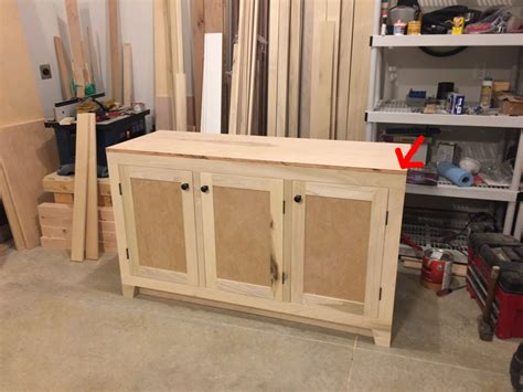build  built   cabinets woodworking