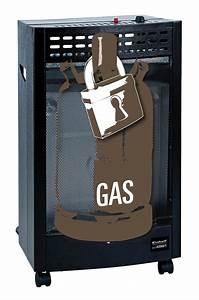 Gas Heizstrahler Test : einhell gas heizofen blue flame test neu ansehen ~ Orissabook.com Haus und Dekorationen