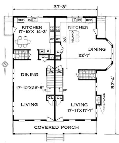 bedroom duplex home design