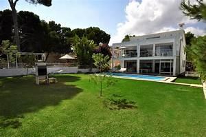 ferienhaus port d39alcudia mit klimaanlage fur bis zu 12 With katzennetz balkon mit last minute alcudia garden