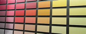 Peinture Haut De Gamme : facade dani peinture ~ Melissatoandfro.com Idées de Décoration