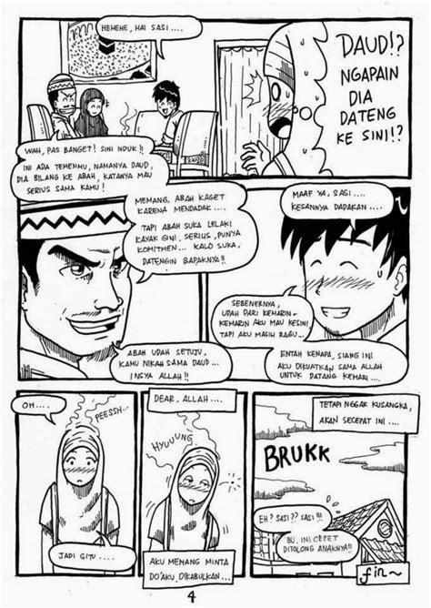 Download Ebook Jatuh Dan Cinta