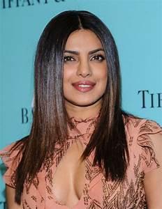 Priyanka Chopra – Harper's Bazaar and Tiffany and Co ...