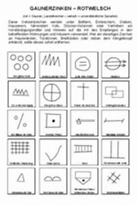 Einbrecher Symbole Bedeutung : gaunerzinken symbole gaunerzinken der bauherr das bedeuten die geheimen zeichen der verbrecher ~ Buech-reservation.com Haus und Dekorationen