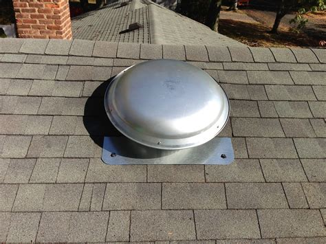 how to install an attic fan attic fan installs central nj first class electric