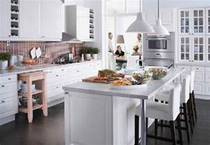 kitchen design ideas ikea 2012 ikea kitchen furniture trends and ideas house designs