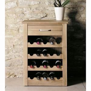 Mobel, Light, Oak, Wine, Rack, Lamp, Table