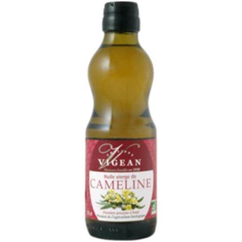 huile de cameline cuisine l 39 une des meilleures formes de cuisson pour la santé de la