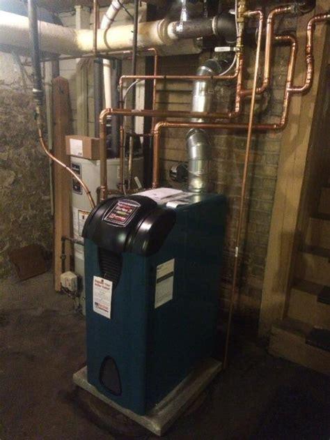 burnham series  boiler doityourselfcom community