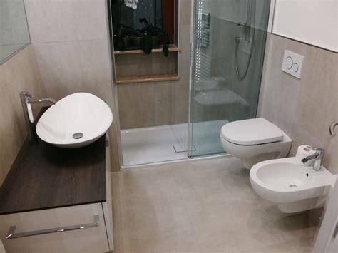 Renovierung Einer Wohnung In Meran Renovierungszentrum