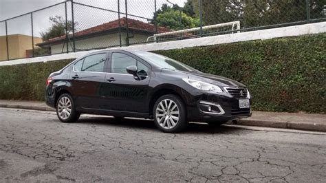 used peugeot 100 used peugeot 408 spied peugeot updating chinese